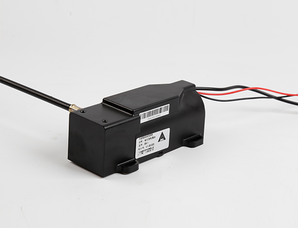 http://www.smart10000.com/data/images/product/20181105163918_639.jpg