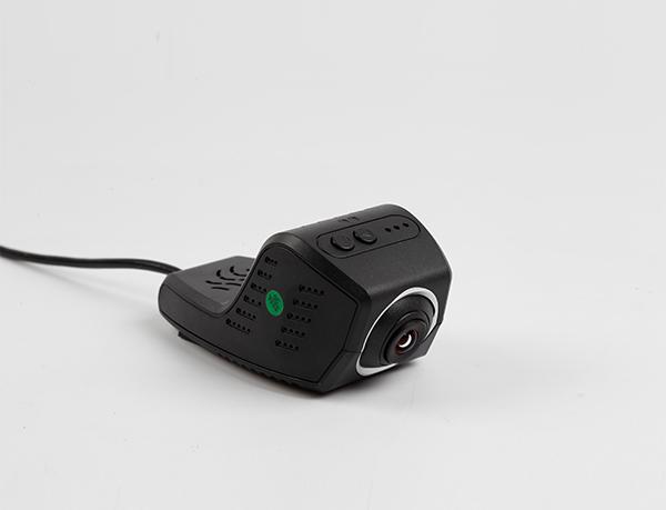 http://www.smart10000.com/data/images/product/20181105163933_859.jpg